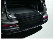 Genuine Audi Universal Load Edge Protection Mat - 8X0061190