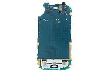 Genuine Samsung C3300K Champ, C3300 Star Mini Motherboard - GH82-04939A