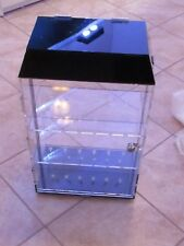 Hand Made Watch Luxury Case Selling Display Box Jewelry Watches #wat1