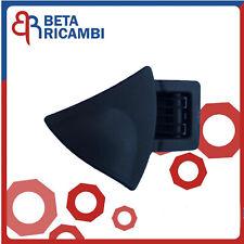 Maniglia Interna Per Smart 450 Fortwo 98>06 Meccanismo Apriporta Porta Sinistra