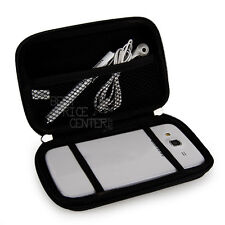 Hard Shell Protective Case For Electronic Cigarette E-Cigs Carrying Case Pouch