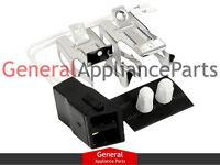 GE Hotpoint Kenmore Stove Top Burner Terminal Receptacle Kit WB17X5113 WB17X5094