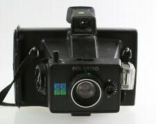 Polaroid EE66 EE 66 EE-66 Sofortbildkamera
