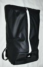 adidas ZNE Backpack Black