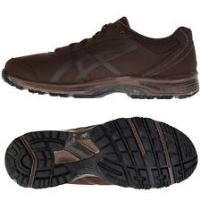 Asics Gel Nebraska W Femmes des rangers chaussures de course AHAR + 39 NOUVEAU EIE * 99,95 €