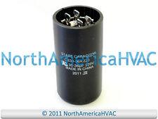 Motor Start Capacitor 30-36 MFD 220 250 VAC Diversitech Packard 30-36220 PTMJ30