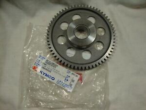 Genuine Kymco 28110-LDB5-E00 Gear Compression Starting Clutch MXU UXV 500