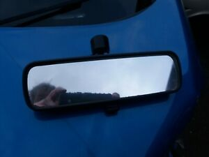 Ford fiesta mk6+fusion+focus mk1 interior mirror