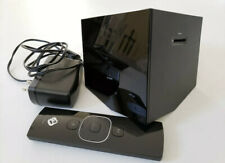 D-Link Boxee Box Digital HD Media Streamer (Complete) (M)