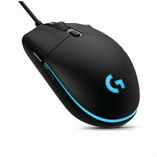 [Logitech] G102 Prodigy Gaming Mouse (Bulk Package) -Tracked Ship