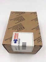 RBL RIELLO Original CONTROL BOX 530SE for 40G Oil Burner Controller Box 8KV-16mA