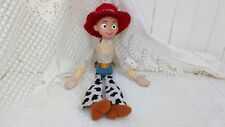 TOY STORY JESSIE by APPLAUSE 16""