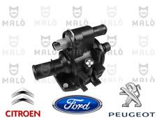 TERMOSTATO ACQUA FORD CITROEN PEUGEOT  motori 1.4 HDI 1.4 TDCI