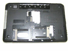 HP Pavilion DV7-6B DV7-6C Bottom Base Cover 665978-001
