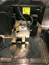 Veeco Bruker Di Dimension Hybrid Xyz Scanning Probe Microscope Head / Afm