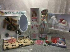 Barbies colección Silkstone Barbie