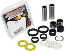 KLX110 KLX 110  SWINGARM SWING ARM BEARING KIT 28-1067