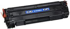 2 Toner NTPH435 pour HP Laserjet P1005/P1006/P1505/M1522/P1102/M1130