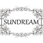 sundream19