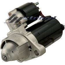 100% NEW STARTER FOR VW PASSAT V6 2.8L 99,00,01,02,03,04,05 *ONE YEAR WARRANTY*
