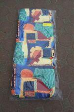 2 Stück Kettler Stuhlauflage, Hochlehner 121x50x6cm