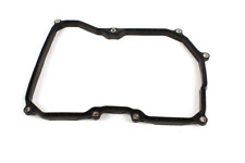 AUDI A3 8P Automatic Transmission Oil Pan Gasket Seal 09G321370 NEW GENUINE