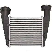 Intercooler Spectra 4401-1128 fits 04-05 VW Passat 2.0L-L4