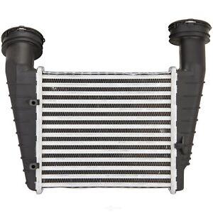 Intercooler Spectra 4401-1128 fits 04-05 VW Passat 2.0L-L4