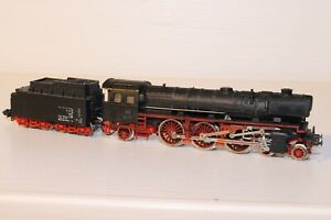 N Gauge Arnold DB BR01 4-6-2 Express Loco --- Needs Attention