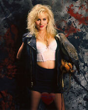Christina Applegate, 8X10 & Other Size & Paper Type  PHOTO PICTURE IMAGE ca12