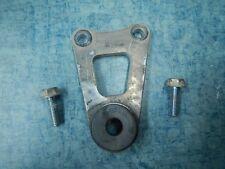 RIGHT GAS TANK MOUNT 1985 HONDA XR600 XR600R XR 600 600R R 85