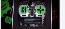 Tamiya 1/14 1/10 Truck hauler /frsky/planet/specktrum/hitec/futaba