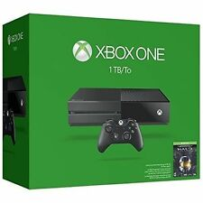 Microsoft Xbox One 1TB Black Console DISK DRIVE NOT WORKING