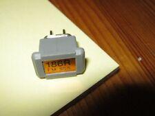 Graupner Quarz Empfänger 35Mhz FMSSS origina lKanal 186