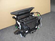 762036. Accord 17 Hybrid Heater Core 79106-T3Z-A11 80211-T3V-A71 79115-T2M-M41