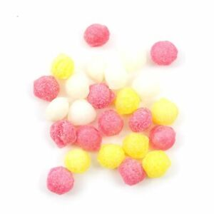 * SWEETS Dobsons Sherbet Pips