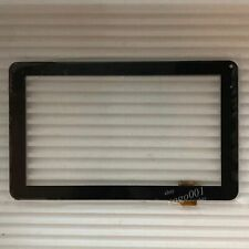 For DDF 900 10.1'' Touch Screen Digitizer Tablet New Replacement