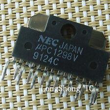 UPC1001 UPC 1001 µPC1001