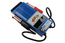 US PRO 100 Amp 6 V/12 V Comprobador de carga y carga de batería B7015