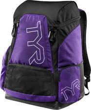 TYR Alliance Team® Backpack - 45L - Purple
