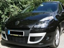 Renault Scenic TCe 130 Dynamique