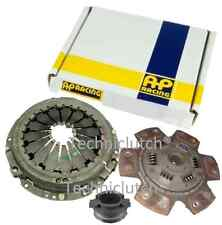 COMPLETE AP 6 PADDLE CLUTCH KIT FOR A FORD SIERRA RS COSWORTH 3 DOOR 2WD