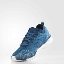 new arrival 60bf2 89591 Adidas Adizero Prime Ltd Running Shoes, Men Sizes 7.5-11.5-12 D Blue