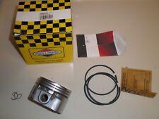 555479 Briggs & Stratton .010 Piston Assembly for 5hp Flathead Raptor III Kart