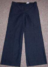 b31b1c4299c23 Express Women's Low Rise Jeans for Women for sale | eBay