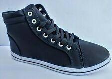 Perfect shoes for women and men with good prices