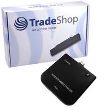 Emergencia externos, cargador de batería para Samsung Galaxy S Super Clear LCD i9003
