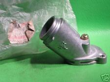 YAMAHA XJ600  '92-95 INTAKE JOINT RIGHT SIDE NOS OEM