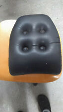 Suzuki intruder 1400 sedile sella posteriore