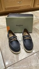 Goodfellows Rica Boat Shoes